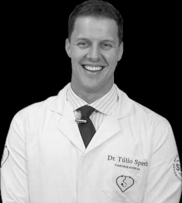 Dr. Túlio Sperb