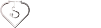 Dr. Túlio Sperb - Médico cardiologista