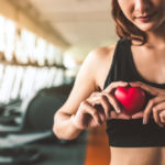 prevenir as doenças do coração