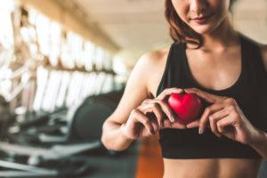 O que fazer para prevenir as doenças do coração?