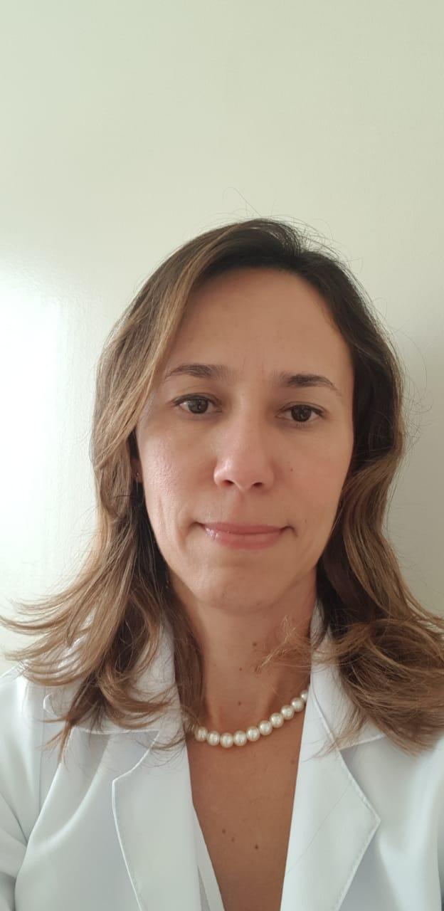 Andrea Pereira Frias Sartorelli