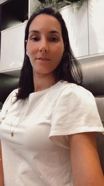 Bruna D Avila