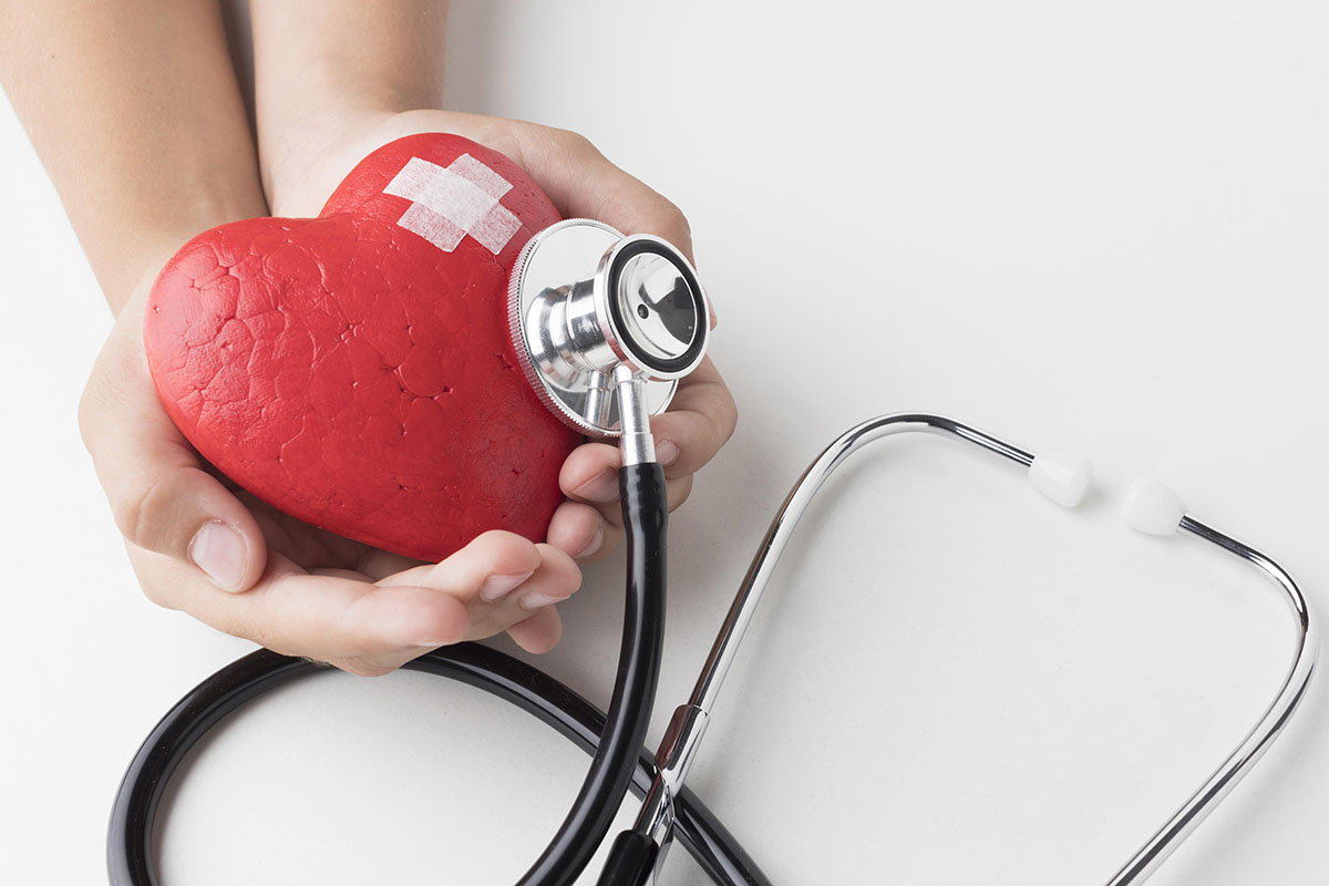 Mitos e verdades sobre a saúde do coração