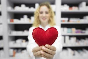 HDL: o bom colesterol, como ele age no organismo?