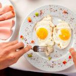 colesterol-ruim-no-sangue-quais-os-problemas