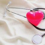 hormonios-e-saude-cardiovascular
