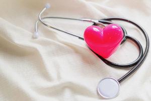 Hormônios e saúde cardiovascular: entenda a relação