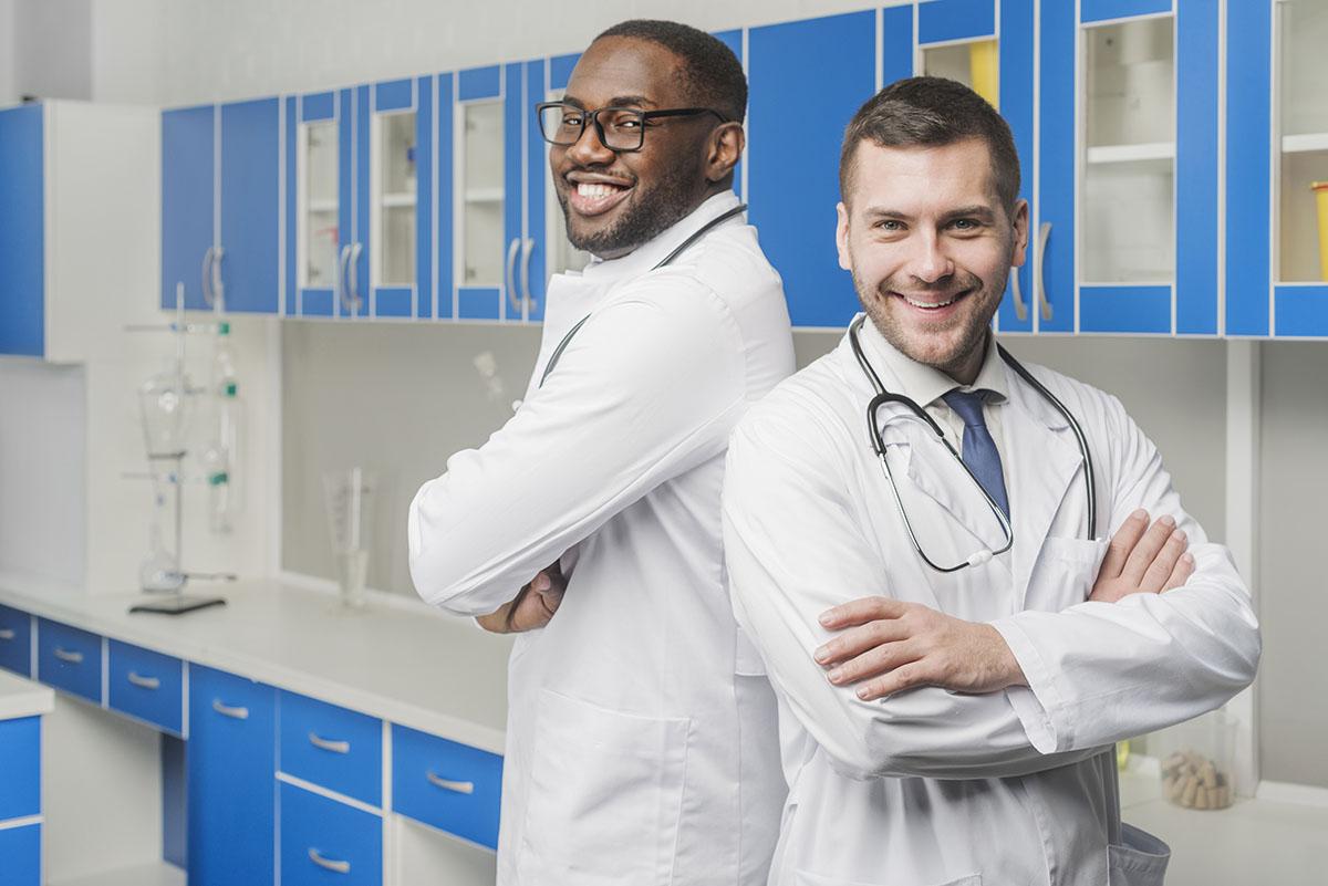 Más práticas do profissional da saúde: reconheça e saiba o que fazer