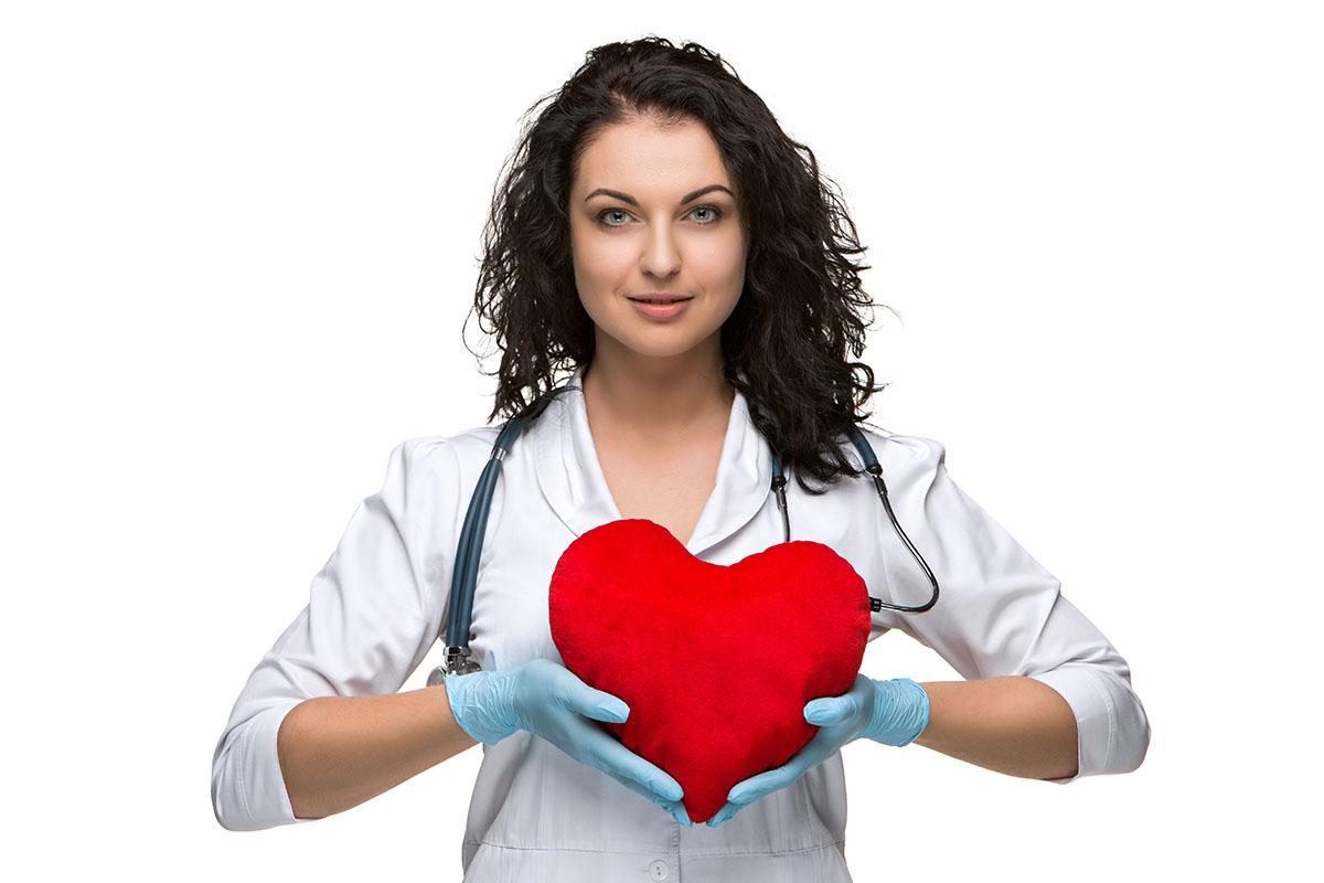 O que é medicina integrativa e qual a importância para a prática clínica?