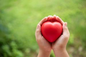 Qual a relação entre coenzima Q10 e saúde cardiovascular?
