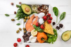 Colesterol: como manter em níveis ótimos?
