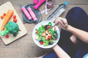5 dicas de estilo de vida para ter um coração forte