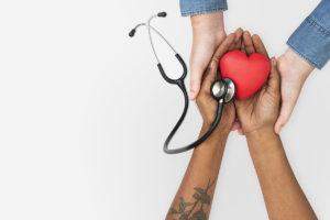Sinais de alerta para a saúde do seu coração!